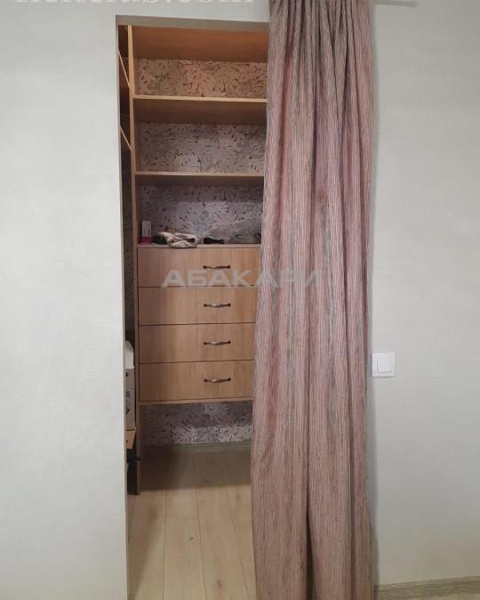 3-комнатная Линейная  за 50000 руб/мес фото 1