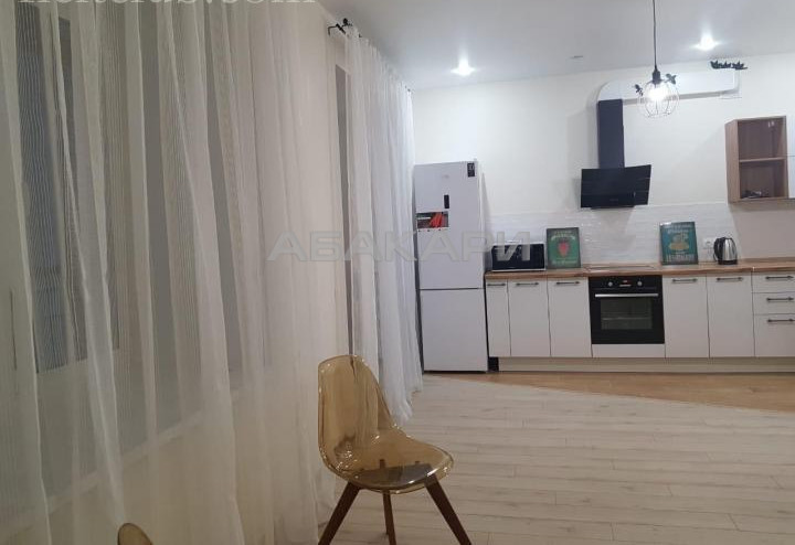 3-комнатная Линейная  за 50000 руб/мес фото 9