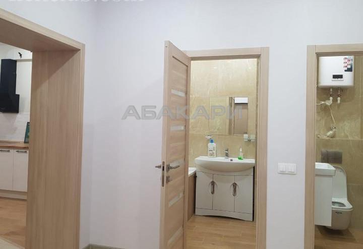 3-комнатная Линейная  за 50000 руб/мес фото 5