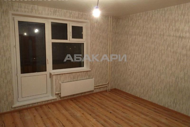 1-комнатная Академика Киренского Свободный пр. за 13000 руб/мес фото 1