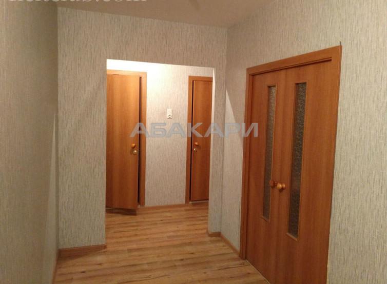 1-комнатная Академика Киренского Свободный пр. за 13000 руб/мес фото 2