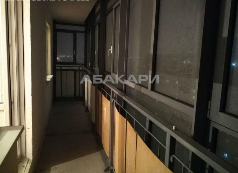 1-комнатная Академика Киренского Свободный пр. за 13000 руб/мес фото 4