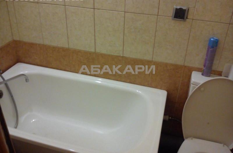 гостинка Коммунальная Родина к-т за 9000 руб/мес фото 2