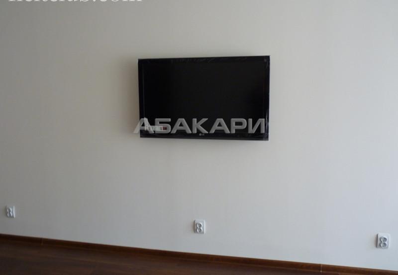 2-комнатная Авиаторов Планета ост. за 45000 руб/мес фото 7