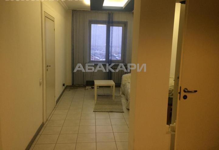 3-комнатная Копылова Копылова ул. за 25000 руб/мес фото 9