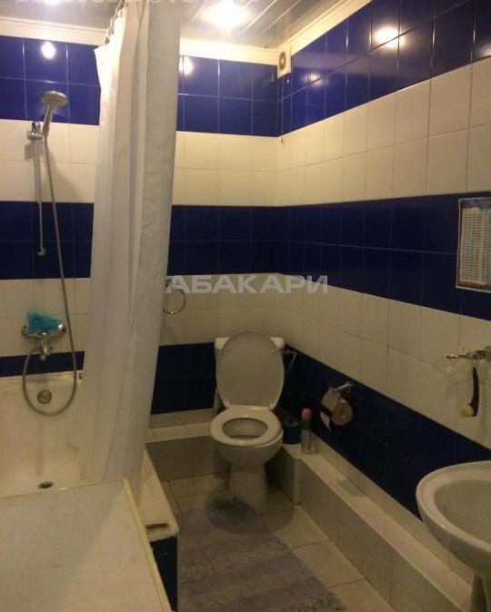 3-комнатная Копылова Копылова ул. за 25000 руб/мес фото 10