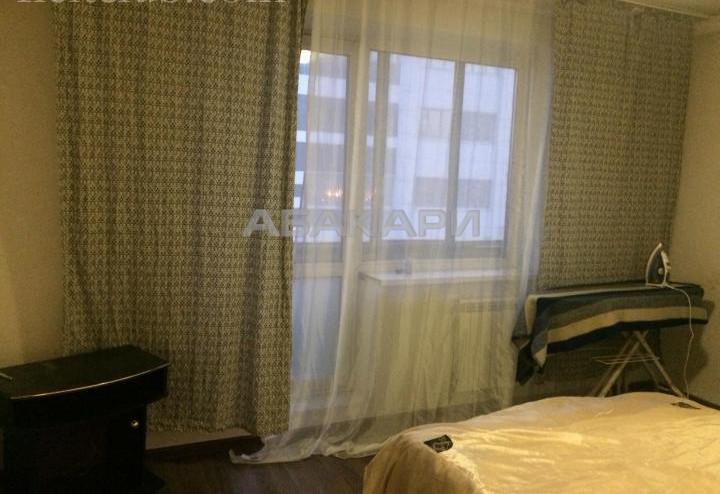 3-комнатная Копылова Копылова ул. за 25000 руб/мес фото 4