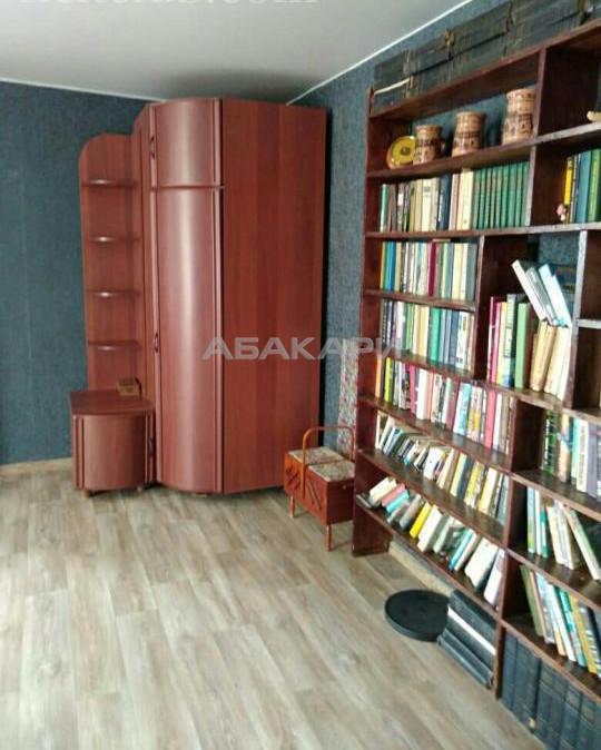 2-комнатная Свободный проспект Студгородок ост. за 23000 руб/мес фото 5