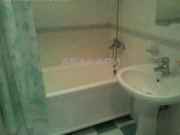 3-комнатная Забобонова БСМП ост. за 23000 руб/мес фото 3