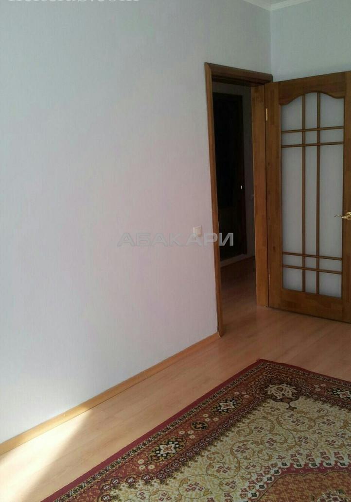 3-комнатная Забобонова БСМП ост. за 23000 руб/мес фото 2