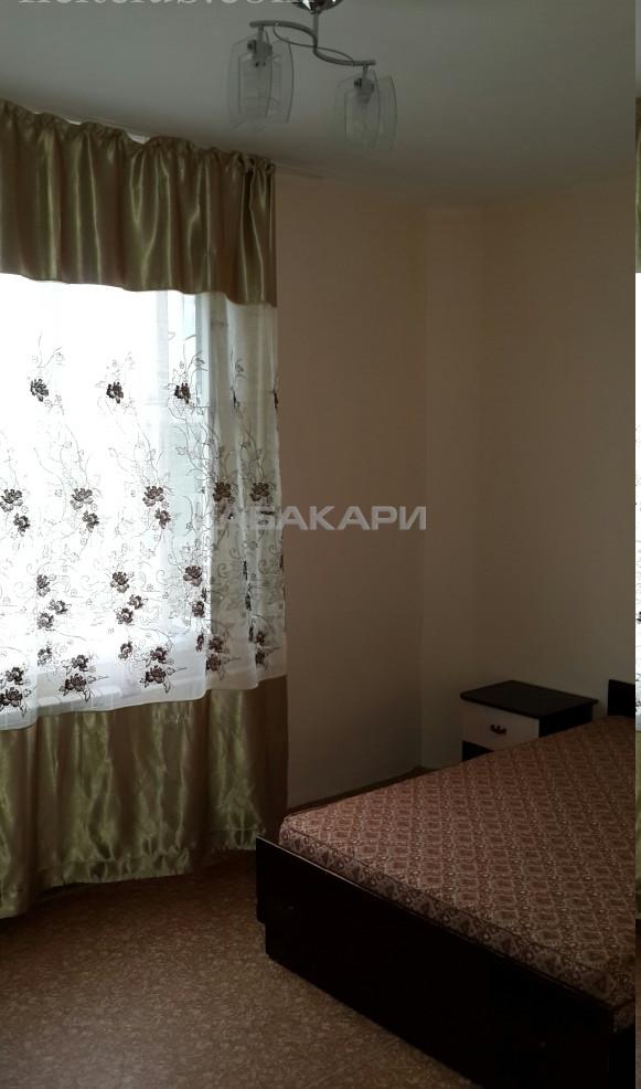 2-комнатная Ладо Кецховели Николаевка мкр-н за 16000 руб/мес фото 2