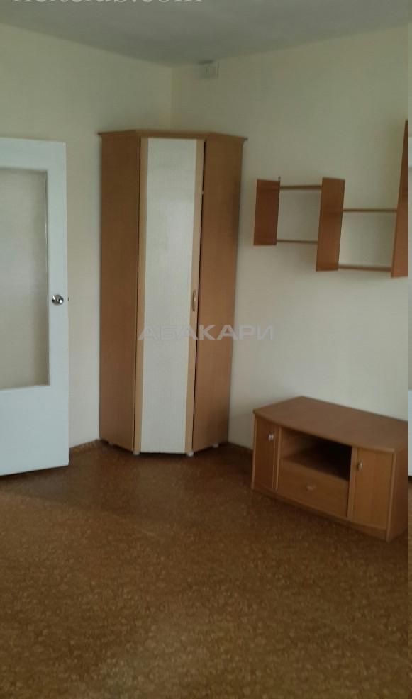 2-комнатная Ладо Кецховели Николаевка мкр-н за 16000 руб/мес фото 1