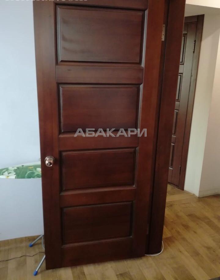 1-комнатная Батурина Взлетка мкр-н за 16500 руб/мес фото 3