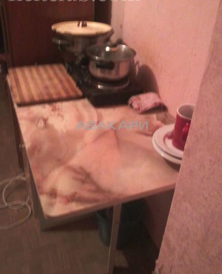 гостинка Джамбульская Зеленая роща мкр-н за 8000 руб/мес фото 8