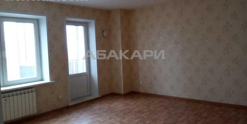 2-комнатная Молокова Взлетка мкр-н за 20000 руб/мес фото 2