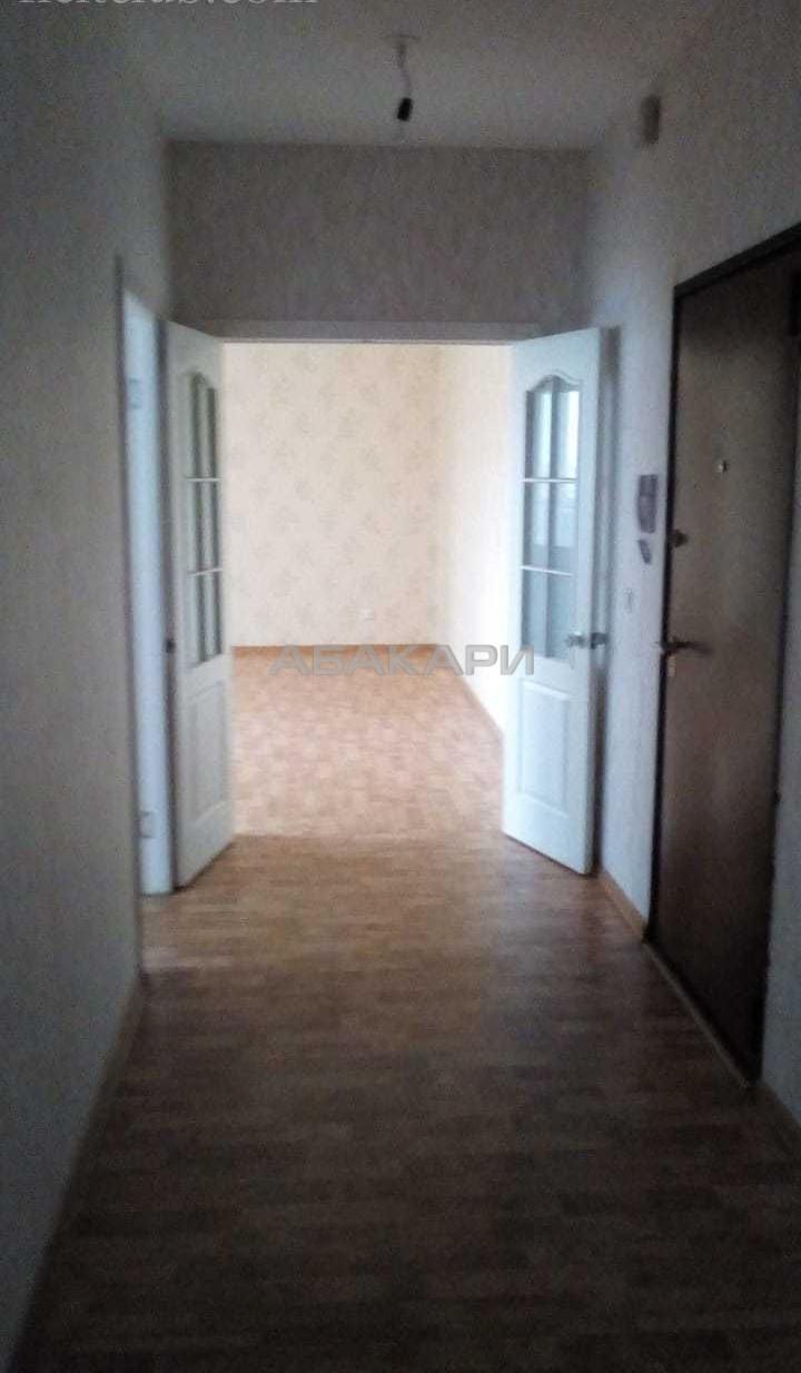 2-комнатная Молокова Взлетка мкр-н за 20000 руб/мес фото 7