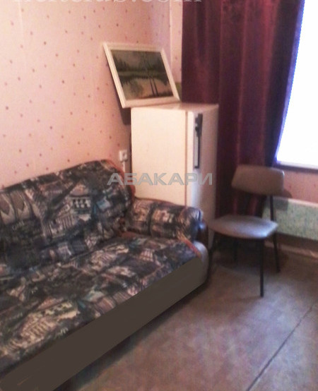 гостинка Джамбульская Зеленая роща мкр-н за 8000 руб/мес фото 6