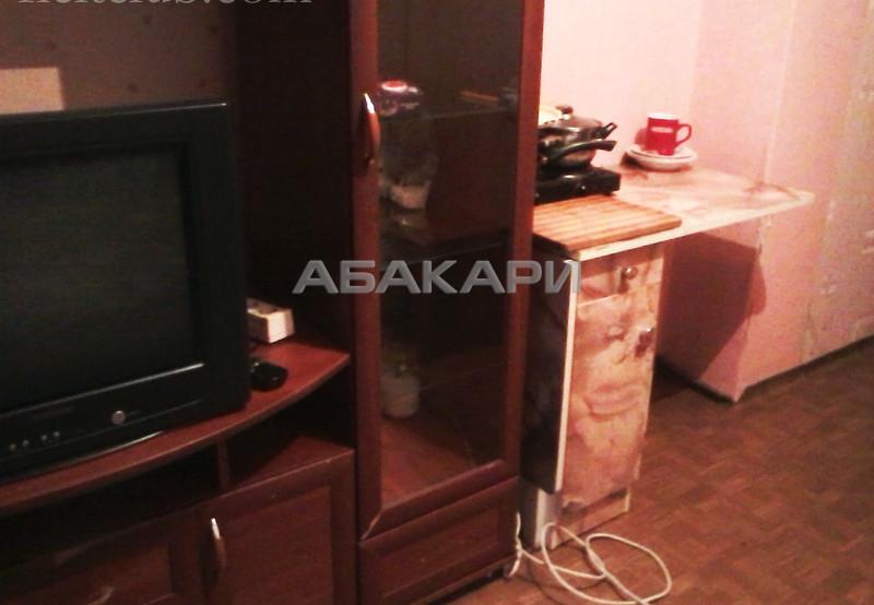 гостинка Джамбульская Зеленая роща мкр-н за 8000 руб/мес фото 4