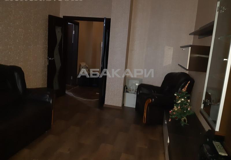 2-комнатная Академика Киренского  за 25000 руб/мес фото 7
