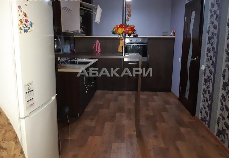 2-комнатная Академика Киренского  за 25000 руб/мес фото 8