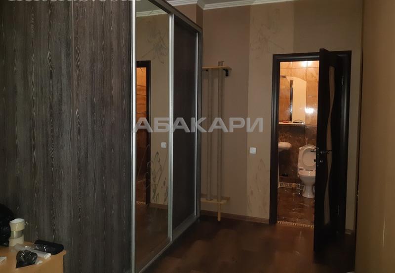 2-комнатная Академика Киренского  за 25000 руб/мес фото 9