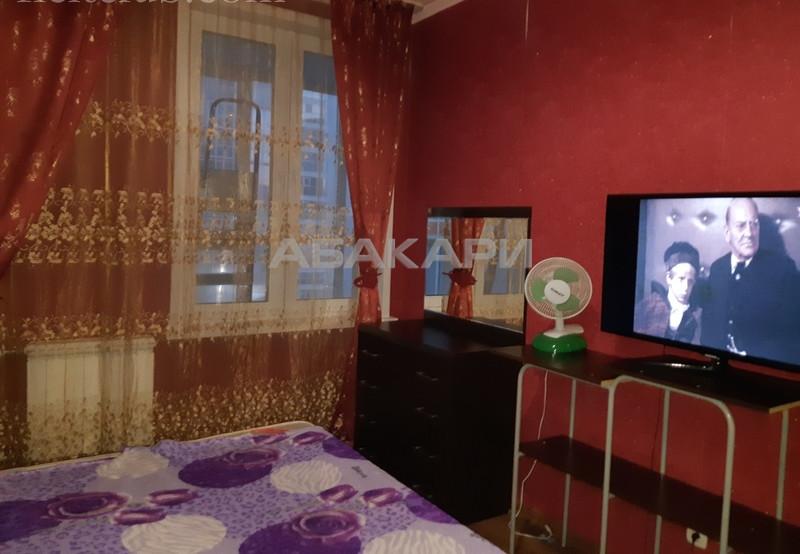 2-комнатная Академика Киренского  за 25000 руб/мес фото 1