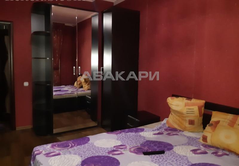 2-комнатная Академика Киренского  за 25000 руб/мес фото 10