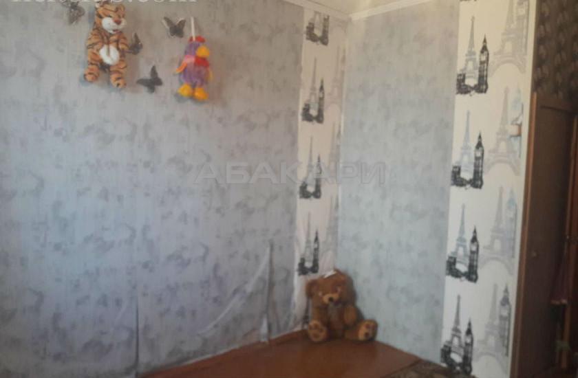 гостинка Львовская Энергетиков мкр-н за 6000 руб/мес фото 3