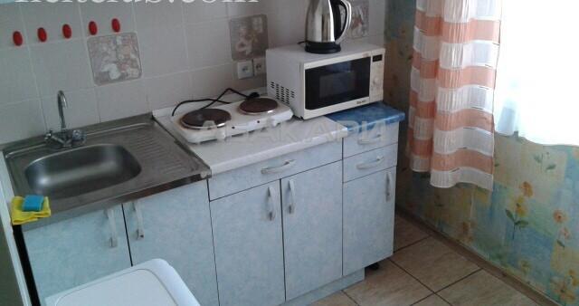 2-комнатная Заводская Железнодорожников за 17000 руб/мес фото 5