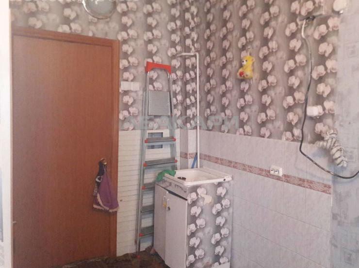 гостинка Львовская Энергетиков мкр-н за 6000 руб/мес фото 4
