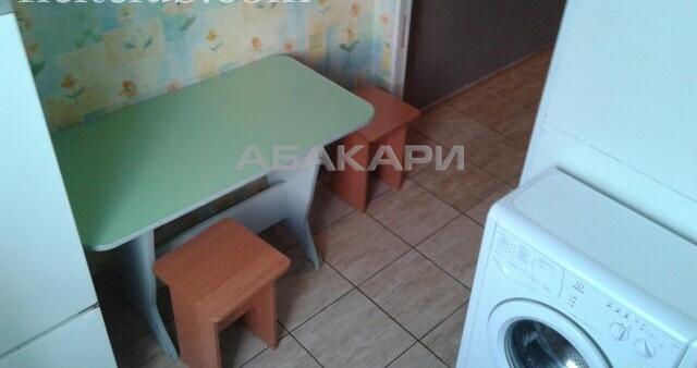 2-комнатная Заводская Железнодорожников за 17000 руб/мес фото 8