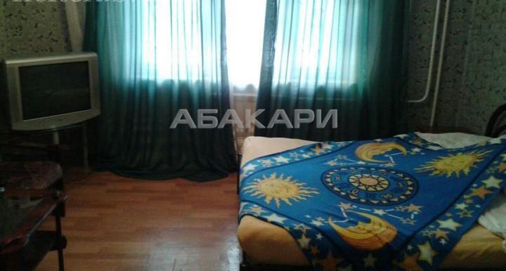 2-комнатная Заводская Железнодорожников за 17000 руб/мес фото 3