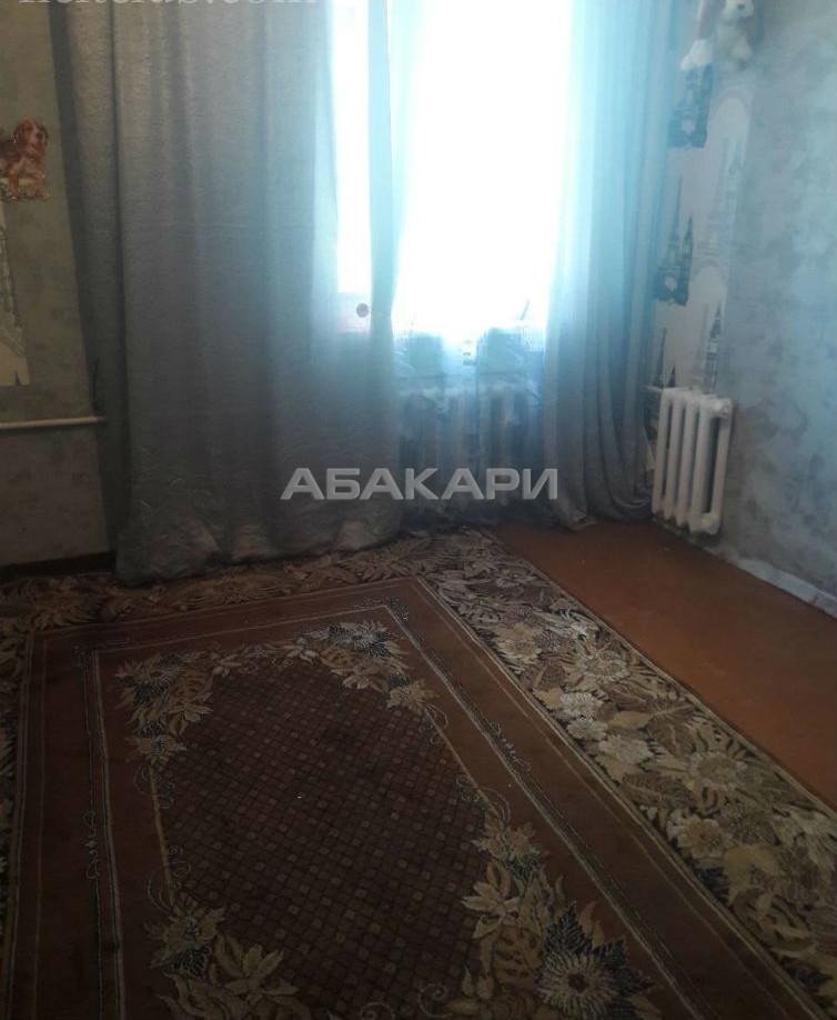 гостинка Львовская Энергетиков мкр-н за 6000 руб/мес фото 1
