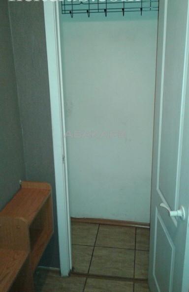 2-комнатная Заводская Железнодорожников за 17000 руб/мес фото 9