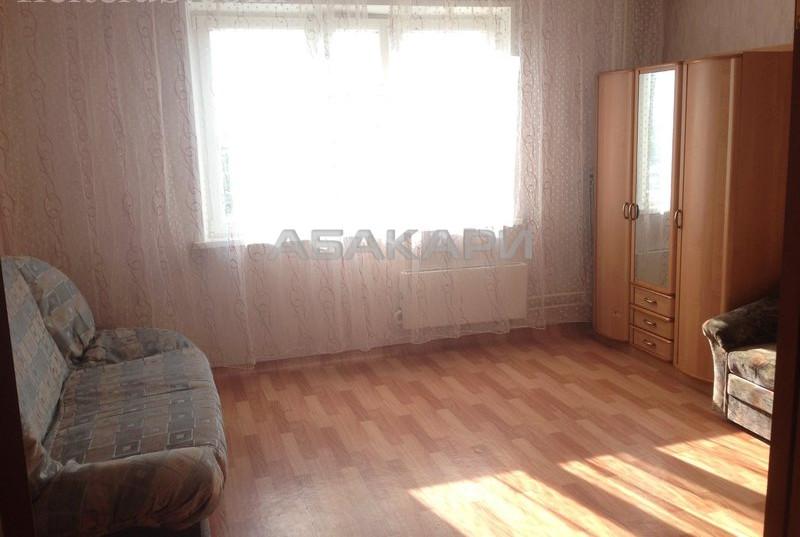 2-комнатная Свердловская Базаиха мкр-н за 17000 руб/мес фото 3