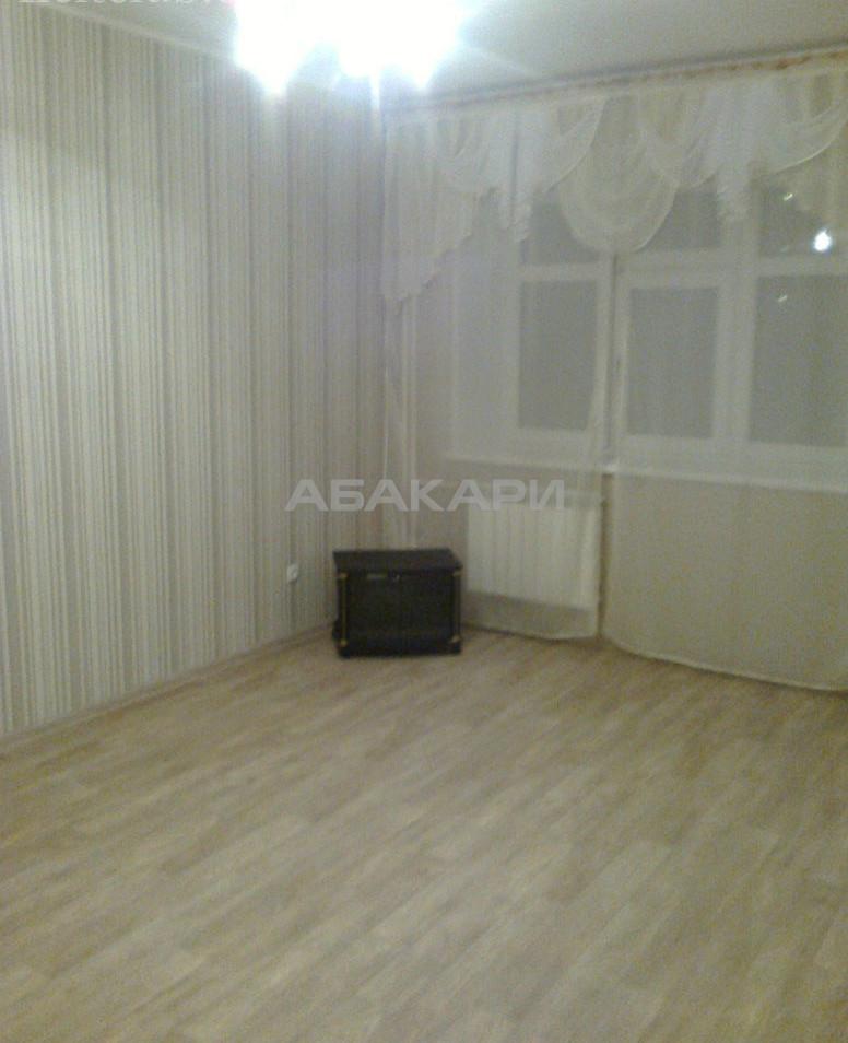 1-комнатная Краснодарская Зеленая роща мкр-н за 20000 руб/мес фото 6