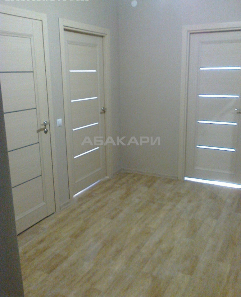 1-комнатная Краснодарская Зеленая роща мкр-н за 20000 руб/мес фото 4