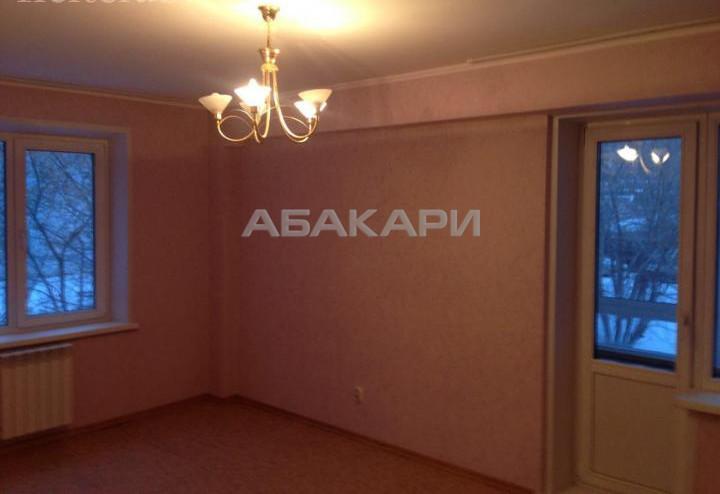 2-комнатная Гусарова Северо-Западный мкр-н за 15000 руб/мес фото 1
