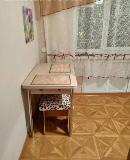 2-комнатная Крупской БСМП ост. за 17000 руб/мес фото 6