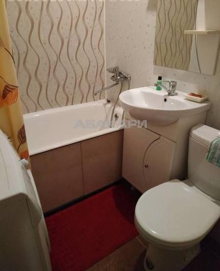 2-комнатная Крупской БСМП ост. за 17000 руб/мес фото 7