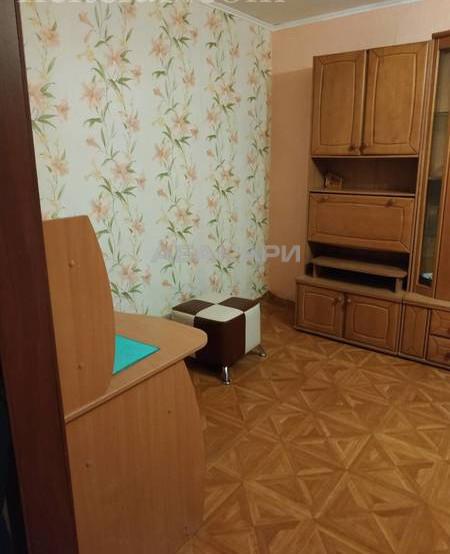 2-комнатная Крупской БСМП ост. за 17000 руб/мес фото 5