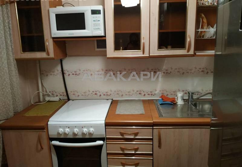 2-комнатная Крупской БСМП ост. за 17000 руб/мес фото 3