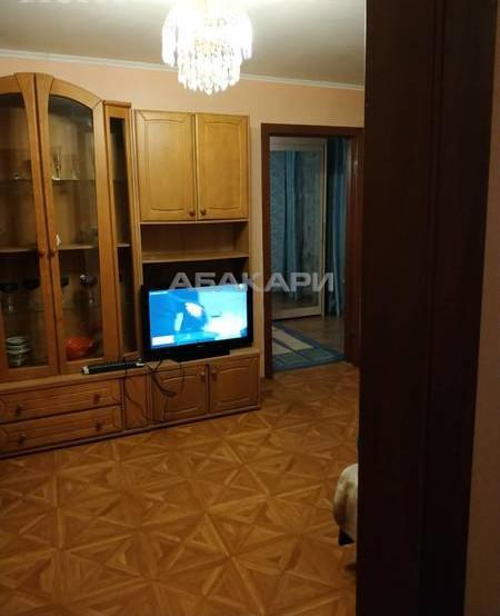 2-комнатная Крупской БСМП ост. за 17000 руб/мес фото 2