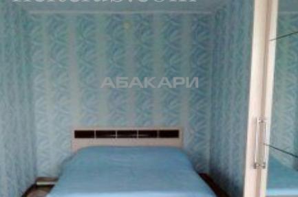 2-комнатная Крупской БСМП ост. за 17000 руб/мес фото 8