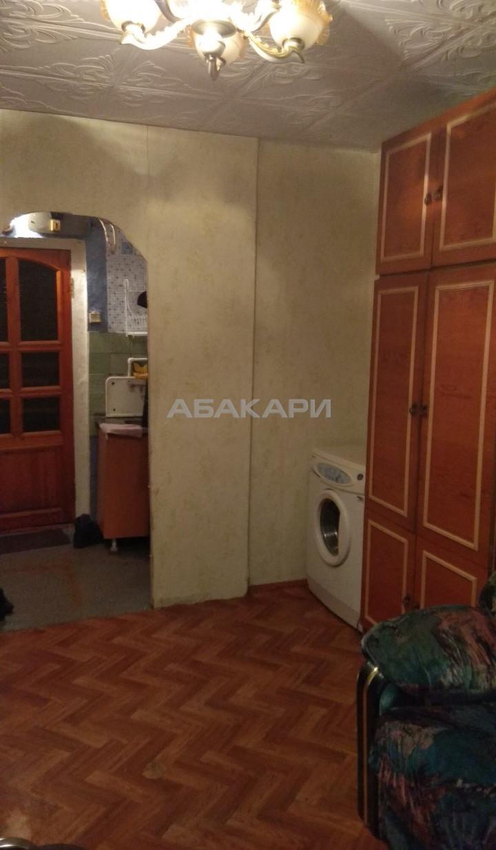 гостинка Устиновича Зеленая роща мкр-н за 9500 руб/мес фото 2