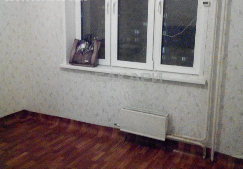 1-комнатная Карамзина Утиный плес мкр-н за 11000 руб/мес фото 5