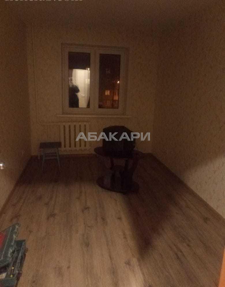2-комнатная Юшкова Северо-Западный мкр-н за 16000 руб/мес фото 2