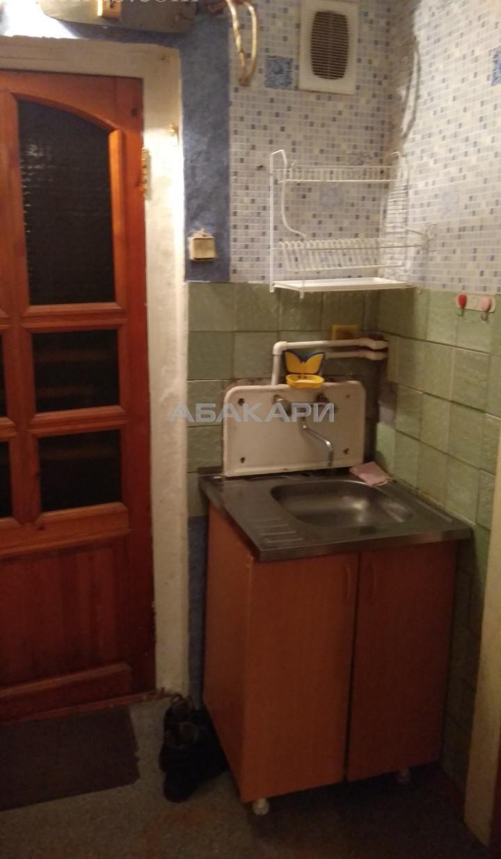 гостинка Устиновича Зеленая роща мкр-н за 9500 руб/мес фото 3