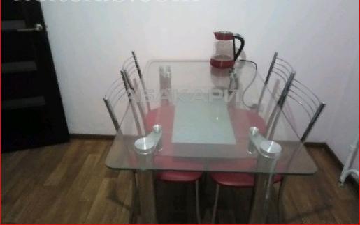 2-комнатная Копылова Копылова ул. за 19000 руб/мес фото 2