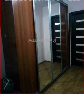 2-комнатная Копылова Копылова ул. за 19000 руб/мес фото 1